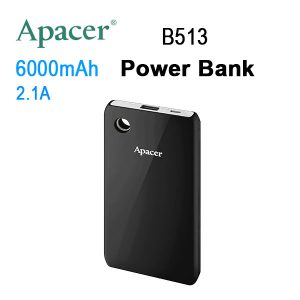 Battery Chargers & Power