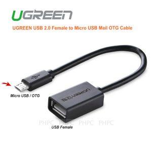 USB Gadgets