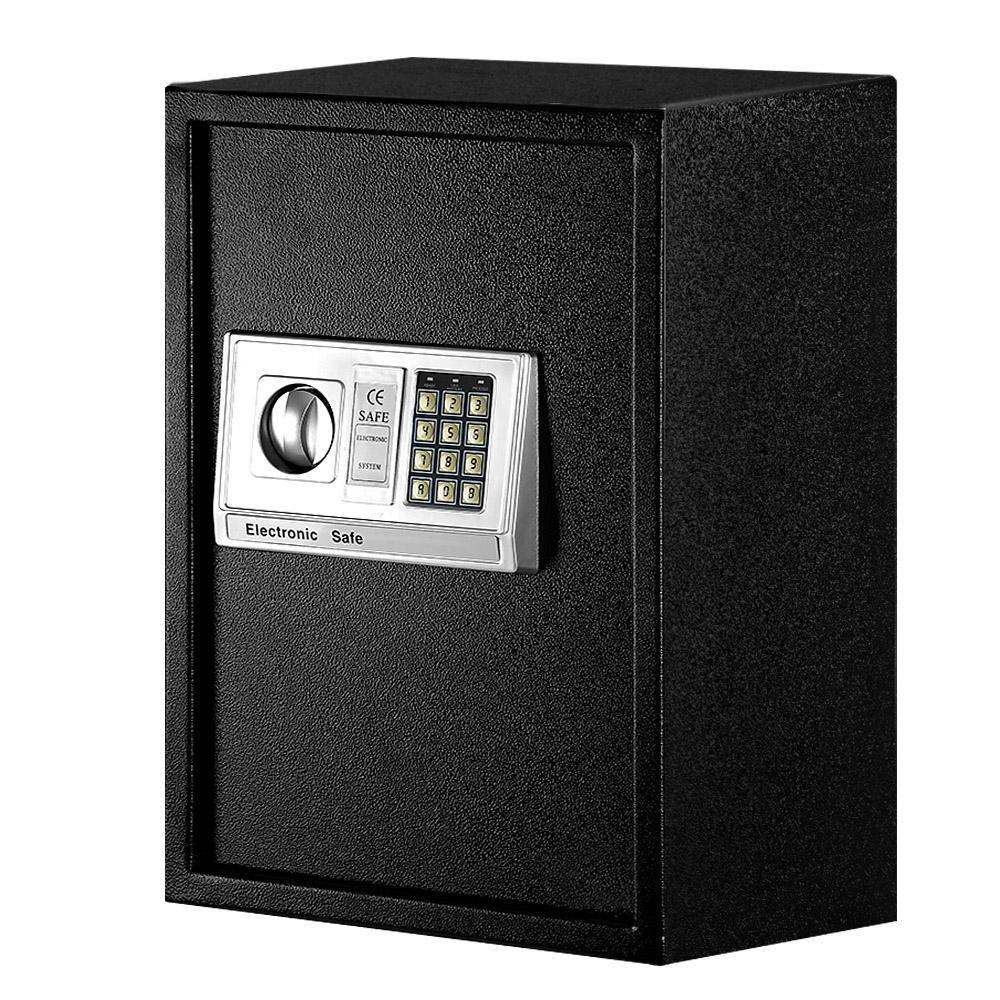 UL-TECH Electronic Safe Digital Security Box 50cm