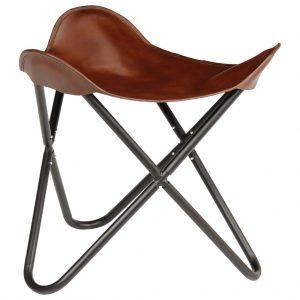 Folding Chairs & Stools