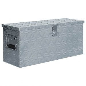 Tool Storage & Organisation